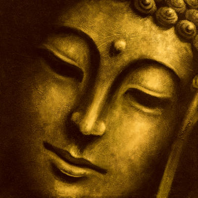 Gautama-I-Mahayana-148599