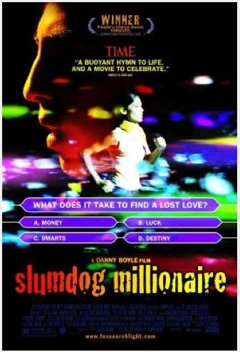 SD-millionaire