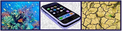 IPhone-app-surplus