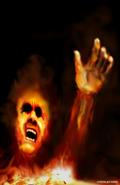 Hell-sm