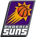 Phoenix-suns-logo1
