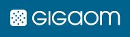 Gigaom_logo