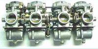 SMB-Engine