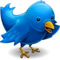 Twitter-logo_000