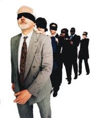 Blind_leading_the_blind