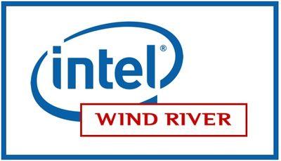 Wind-acquisition