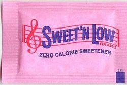Sweet-n-low-front