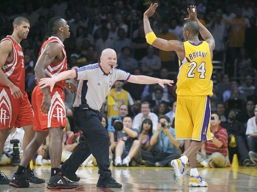 Kobe-Artest
