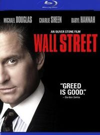 Wall-street-movie