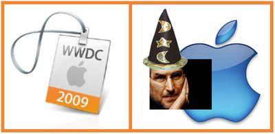 WWDC-analysis