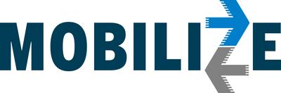 Mobilize_logo