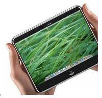 Ipod-hd-tablet