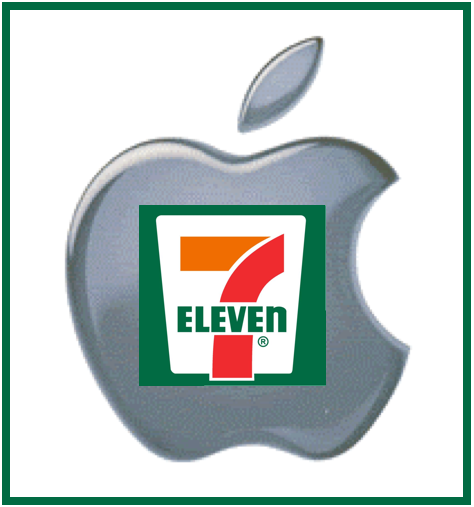 Apple-Convenience-Store