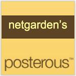 Netposteros-2