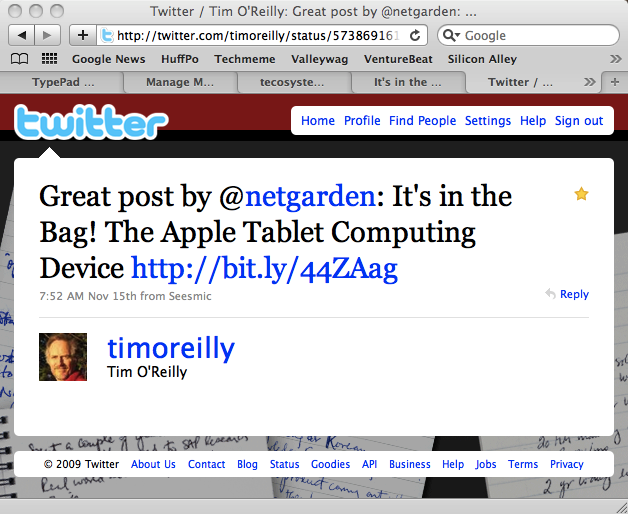 Whats-a-TimOreilly-Tweet-Worth