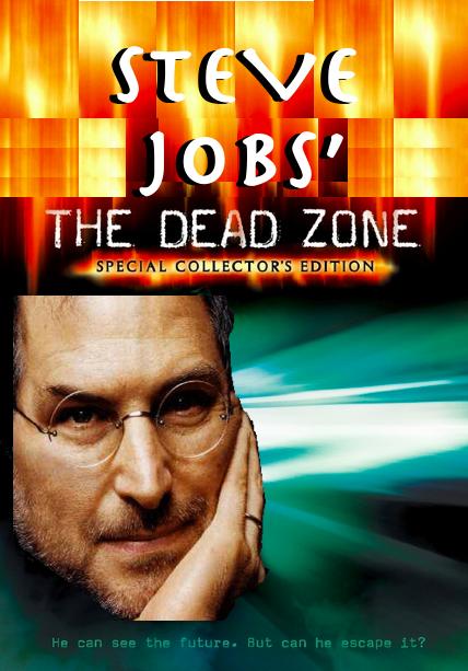 Steve-Jobs-Dead-Zone