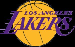 Lakers-logo