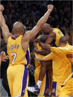 Artest-Game-Winner
