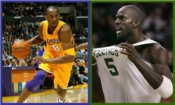 Lakers-celts