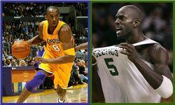 Lakers-celts