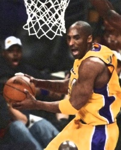 Kobe-Finals