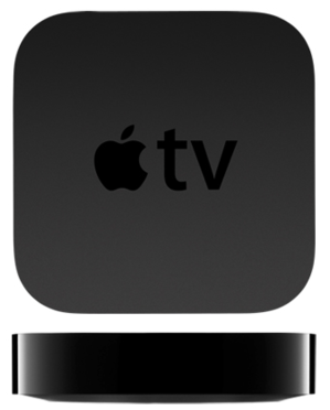 Apple-TV-thumb-300x372