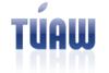 Tuaw-logo-whitebackground