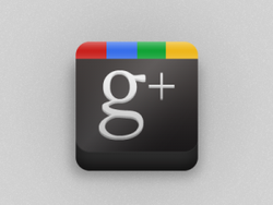 G+_icon