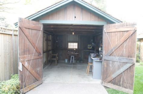 Hp Garage Tour Medium