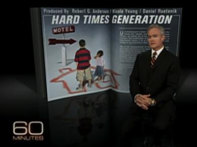 Hard-Times-Generation