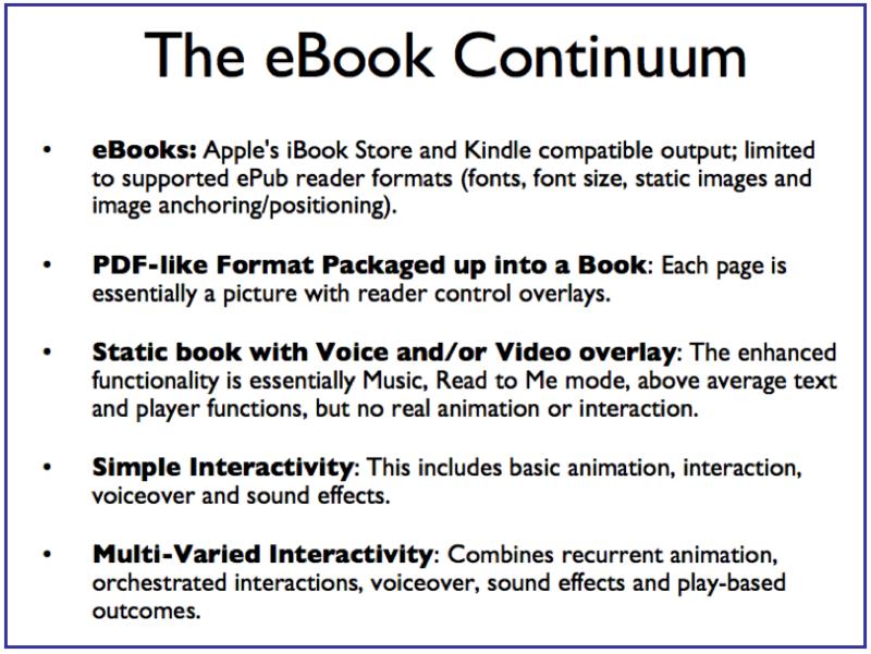 EBook-Continuum