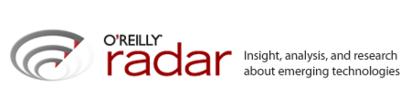 Ml-header-radar