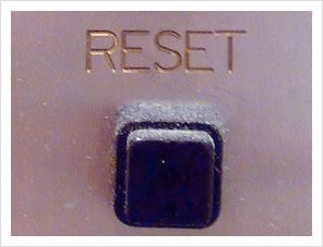 0711-reset-button