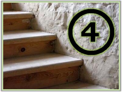 Four-Steps
