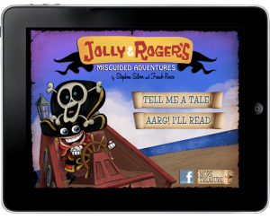 Jolly-Rogers-Misguided-Adventures1-300x244