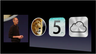 WWDC-Jobs-Keynote