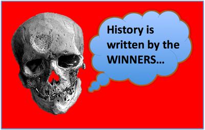 History-is-Written