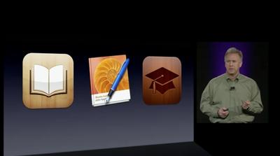 Apple-Ed-Event
