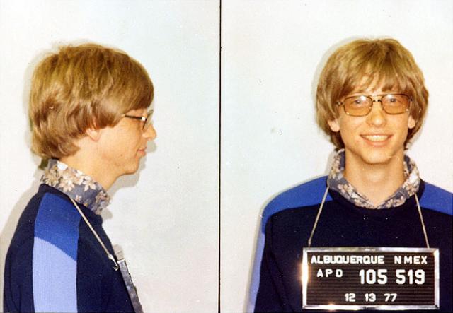 Bill_Gates_mugshot