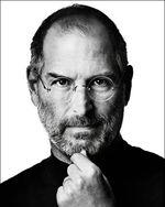 Steve-jobs1