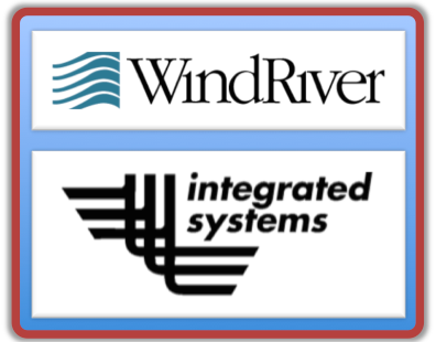 Wind-River-ISI