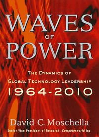 Waves-of-power