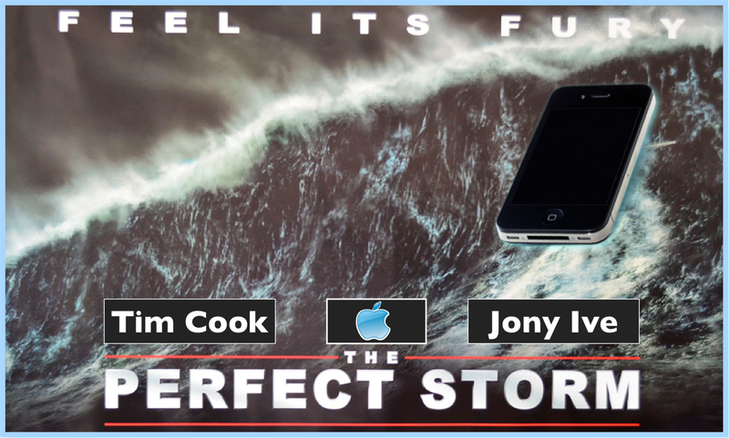 Apple-Perfect-Storm