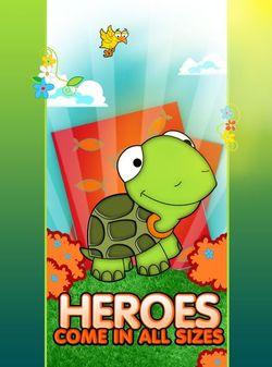 RTAR-heroes