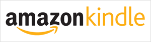 Amazon-kindle-logo-300