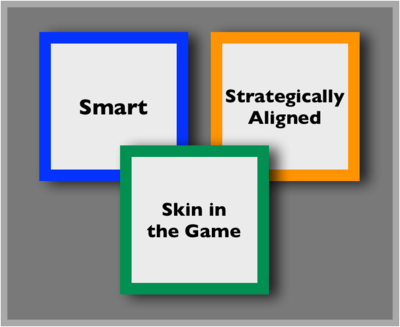Smart-Strategic-Skin