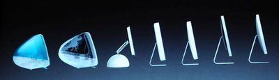Evolution-of-iMac