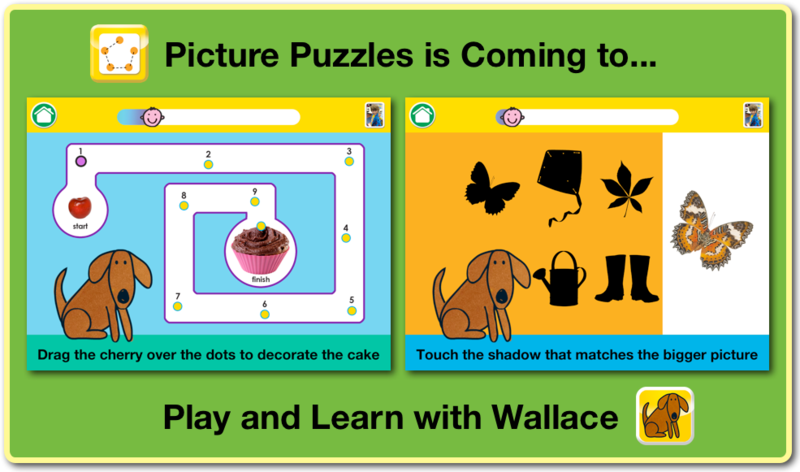 Picture-Puzzles-is-coming