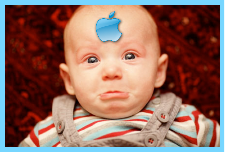 Cry-Baby-Apple