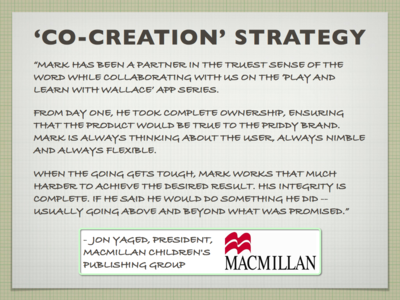 MSS-Infographic-co-creation.009